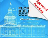 2020 Florida Advanced Building Code Course Residential - Pending Approval