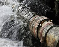 Conduits, Culverts, and Pipes Part II: 4 PDH