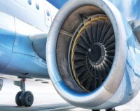 Jet Turbine Engine Fundamentals course image