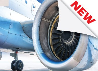 Jet Turbine Engine Fundamentals course image new