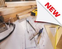 Fundamentals of Wood Construction course image new