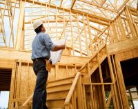 Home Builders Guide to Earthquake Resistant Building Design: 5 PDH
