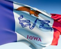Iowa – Codes, Rules, and Ethics for Professional Engineers: 3 PDH