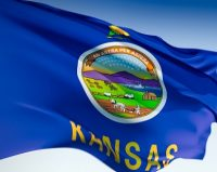 Kansas - Laws, Rules, & Ethics for Professional Engineers