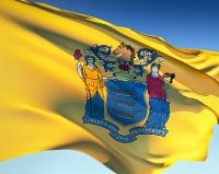 New Jersey – Statutes, Regulations, and Ethics for Professional Engineers: 3 PDH