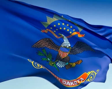 North Dakota – Statutes, Rules, and Ethics for Professional Engineers: 3 PDH