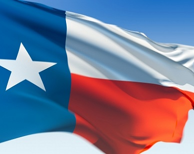 Texas - Laws, Rules, & Ethics for Professional Engineers